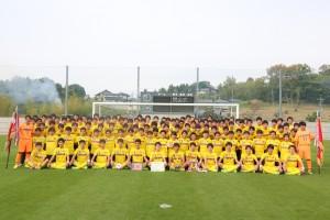 サッカー決勝選手権 (82)