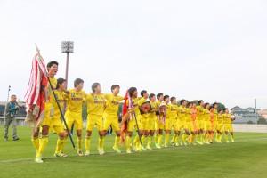 サッカー決勝選手権 (70)